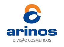 Cliente arinos.jpg