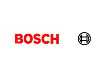Cliente bosch_78_logo.jpg