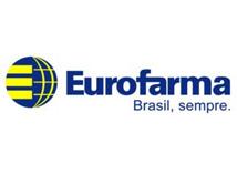 Cliente eurofarma.jpg