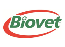 Cliente logo_biovet2.jpg