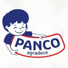 Cliente panco.jpg