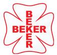 Cliente wallpaper_beker.png